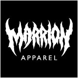 マリアパ!MARRIONAPPAREL